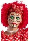 Freak-Show-Woman-Mask-Character-Fancy-Dress-Clown.jpg